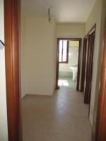 appartamento in vendita Mirandola foto 005__img_5981.jpg