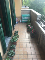 Wohnung zum Kauf in Saonara
