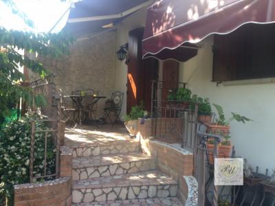 Casa bifamiliare in vendita a San Pietro Viminario B176