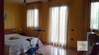 Duplex for Sale in Vescovana