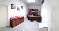 ufficio in affitto Cesena foto 003__foto_capan_int_4.jpg
