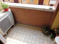 C435 Appartamento tricamere in vendita a Tencarola di Selvazzano