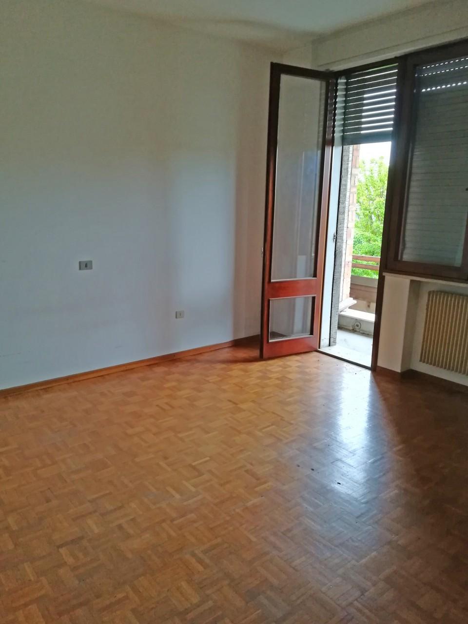 Appartamento in affitto a Volpago del Montello