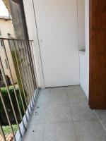 monolocale in vendita Vicenza foto 010__dscn7045.jpg