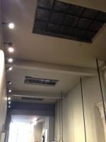 negozio in affitto Cesena foto 006__img_8004.jpg