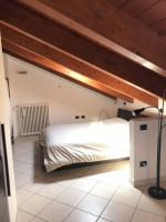 appartamento in vendita Cesena foto 030__img_7308.jpg