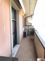 appartamento in vendita Cesena foto 038__img_7358.jpg