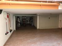 appartamento in vendita Cesena foto 040__img_7366.jpg