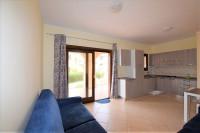 appartamento in vendita Golfo Aranci foto 000__1__24.jpg