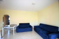 appartamento in vendita Golfo Aranci foto 001__1__26.jpg