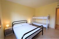 appartamento in vendita Golfo Aranci foto 013__1__2.jpg