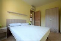 appartamento in vendita Golfo Aranci foto 014__1__18.jpg