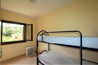 appartamento in vendita Golfo Aranci foto 016__1__13.jpg