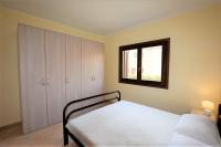 appartamento in vendita Golfo Aranci foto 017__1__3.jpg