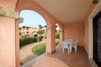 appartamento in vendita Golfo Aranci foto 027__1__4.jpg