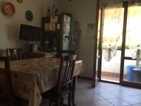 Casa a Schiera ad Ospedaletto Euganeo