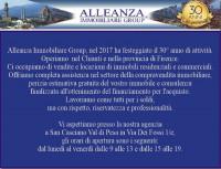 appartamento in vendita San Casciano In Val di Pesa foto 012__immagine.jpg