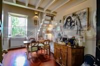 appartamento in vendita San Casciano In Val di Pesa foto 014__san_casciano_vendesi_appartamento_in_villa_piscina_02.jpg