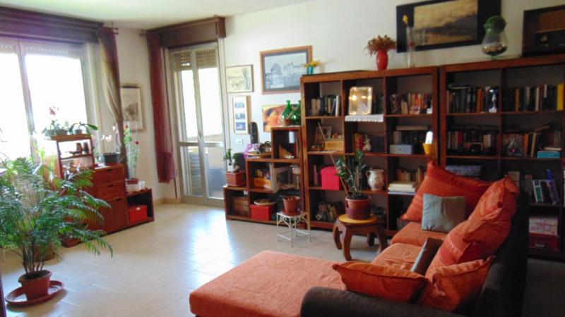 Appartamento in Vendita a Castano Primo