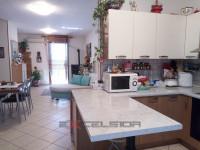 appartamento in vendita Cavarzere foto 005__p_20180531_095509.jpg