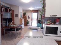 appartamento in vendita Cavarzere foto 006__p_20180531_095523.jpg