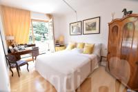 Merano, Piazza Fontana: appartamento in posizione unica