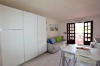 appartamento in vendita Arzachena foto 006__1__4.jpg