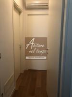 appartamento in vendita Cittadella foto 008__img_2420.jpg