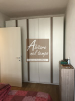 appartamento in vendita Cittadella foto 009__img_2423.jpg