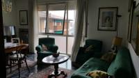 appartamento in vendita Padova foto 002__20180601_110540.jpg