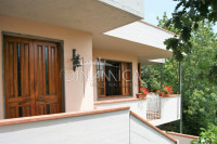 Detached House for Sale in Bientina