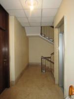 ufficio in vendita Vicenza foto 002__img_7435.jpg