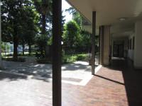 ufficio in vendita Vicenza foto 016__img_7449.jpg
