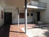 ufficio in vendita Vicenza foto 018__img_7451.jpg