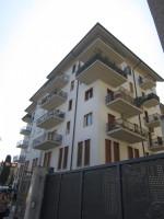 ufficio in vendita Vicenza foto 021__img_7454.jpg
