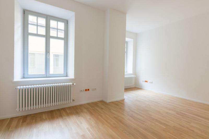 Ufficio in affitto Rif. 8131567