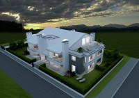 appartamento in vendita Abano Terme foto 000__06_copia.jpg