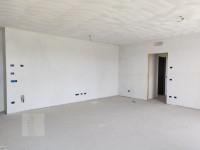 appartamento in vendita Abano Terme foto 007__04_interno_appartamento_abano.jpg