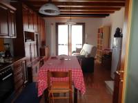 casa a schiera in vendita Grumolo delle Abbadesse foto 000__dsc05471.jpg