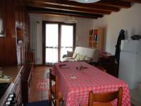 casa a schiera in vendita Grumolo delle Abbadesse foto 001__dsc05473.jpg