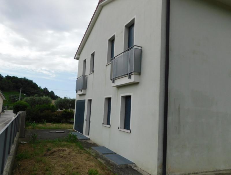 Appartamento in vendita Rif. 7344246