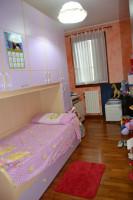 Wohnung zum Kauf in Terrassa Padovana