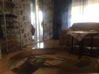 Padova Guizza appartamento in vendita 70 mq