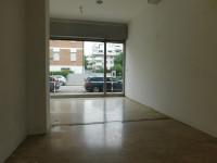 negozio in affitto Vicenza foto 009__dscn7194.jpg