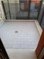 Mini appartamento arredato a Mejaniga Rif. SS59