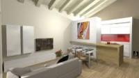 Appartamento in vendita Rif. 6945910