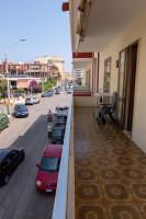 Gallipoli Viale Bari appartamento indipendente ristrutturato