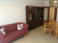 appartamento in affitto Padova foto 001__AFFITTO_STUDENTI_PADOVA.jpg