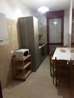 appartamento in affitto Padova foto 003__AFFITTO_STUDENTI_PADOVA.jpg