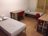appartamento in affitto Padova foto 006__AFFITTO_STUDENTI_PADOVA.jpg